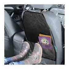 protege dossier siege voiture protège pieds pour sièges auto lovecar