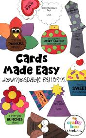 9 best crafty bee creations images on pinterest craft activities