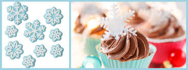 Sugar Cookie Decorating Tools Cookie Decorations Icing Sugar Candy Royal Icing U0026 More