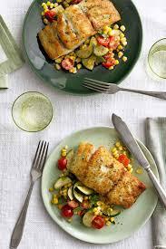 Home Dinner Ideas 41 Easy Skillet Dinner Recipes Cast Iron Skillet Cooking U0026 Meal