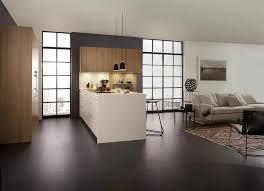 salon cuisine 30m2 salon cuisine ouverte 30m2 recherche ambiance