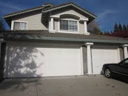 3 car garage door garage door maintenance garage door repair experts door doctors