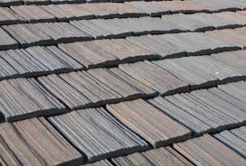Roof Tile Colors 1 Synthetic Shake Roofing Best Composite Cedar Shake Shingles