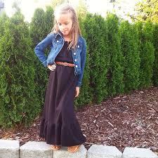 42 best kids clothes images on pinterest toddler girls toddler