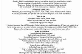 Bad Resume Samples by Of Good And Bad Resumes Bad Bad Resume Revision Tricia Graenemon