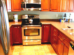 small kitchen u shaped design ideas with big designs home decor