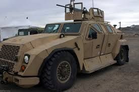 tactical vehicles the combat tactical vehicle us army marines military