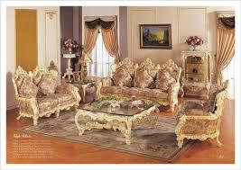 Italian Living Room Sets Living Room In Italian Coma Frique Studio 0367c3d1776b