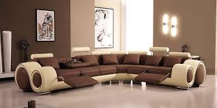 Cool Living Room Furniture 20 Cool Living Room Furniture For Small Spaces