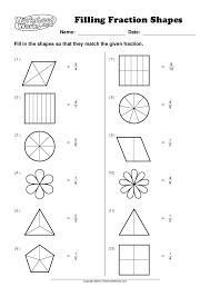 worksheet works worksheet works word plexers and worksheet works