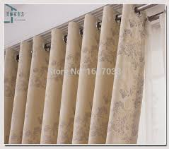 curtain backdrop picture more detailed picture about beautiful