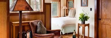 White Barn Inn Kennebunkport Restaurant Banner Waterfrontcottages 1600 800 Grace White Barn Inn U0026 Spa
