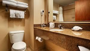 best western plus midwest city inn u0026 suites midwest city oklahoma