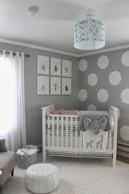 ideen zur babyzimmergestaltung ideen zur babyzimmergestaltung malerei on ideen designs plus 60