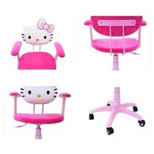 Chaise De Bureau Hello - chaise de bureau hello table et chaise bebe 2 ans table et 2