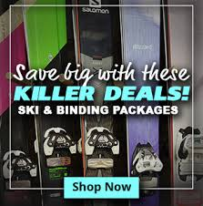 best skiing gear deals black friday skiessentials com the best discount skis and ski equipment on the