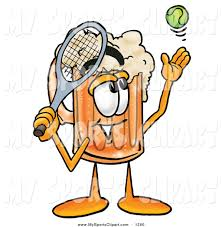 tennis cartoon free download clip art free clip art on