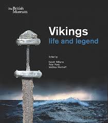 viking fourniture de bureau bureau viking fourniture de bureau fresh amazon vikings and