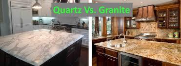 Kitchen Countertops Quartz Kitchen Countertops Quartz Vs Granite Quartz Vsquartzite