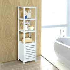 Bathroom Vanities And Linen Cabinet Sets Bathroom Vanity With Linen Cabinet Travelcopywriters Club