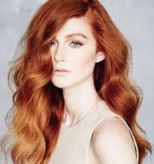european hairstyles for women new popular european hairstyles for women 2016 2017 beststylo com