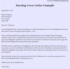 exles of rn resumes rn resume cover letter exles 28 images sle nursing cover letter