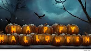 halloween background vertical free download happy halloween wallpaper gallery