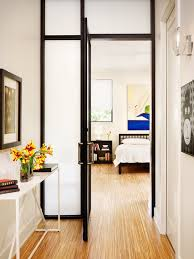 Interior Bedroom Doors With Glass Marvelous Design Interior Doors Frosted Glass Ideas Best Frosted