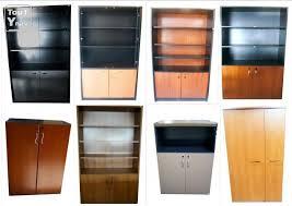 bureau professionnel occasion attrayant mobilier de bureau laval 13 grand choix de mobilier de