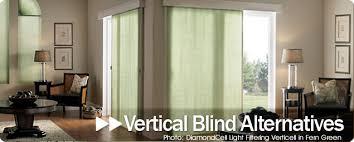 Blinds For Sliding Doors Ideas Fancy Sliding Glass Doors With Blinds And Best 25 Sliding Door