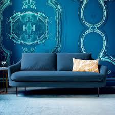 the best sofas under 500 plus a few under 1000