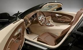 concept bugatti gangloff jean bugatti bugatti editions bugatti