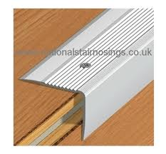 stair nosings stair nosings for laminate page 1 national