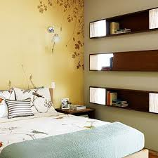 Best Big Ideas For My Small Bedrooms Images On Pinterest - Big ideas for small bedrooms