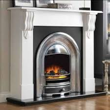 Electric Fireplace Suite 26 Best Flamerite Electric Fires And Fireplace Suites Images On