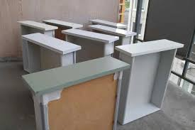 can you chalk paint laminate cabinets how to paint laminate cabinets and the results that