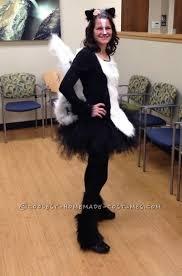 top 12 prize winning women halloween costumes