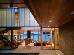 Pacific Northwest Design Photo 6 Of 12 In 11 Of Our Favorite Pacific Northwest Homes From The