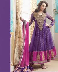 new bridal dresses new bridal frock dresses 2013 mehndi designs 2014