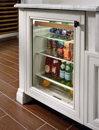 the largest capacity counter depth french door refrigerators