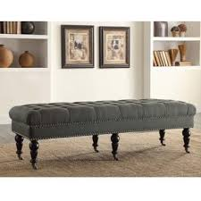 settees for less overstock com