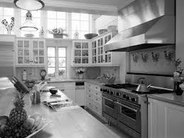Free Online Kitchen Design Planner Kitchen Cabinets Kitchen Cabinet Design Small House Kitchen