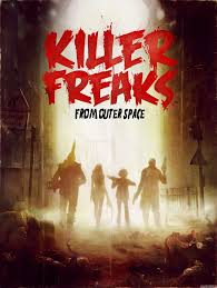 Was Ground Floor Cancelled Attack Of The Killer Rabbids From Outer Space Cancelled Ps3