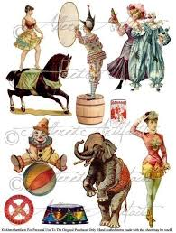 circus puppets 127 best puppet theater images on theater puppets and