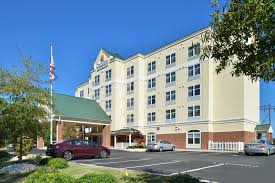 Comfort Inn Suites Airport Comfort Inn Norfolk Airport South Virginia Beach Va Booking Com
