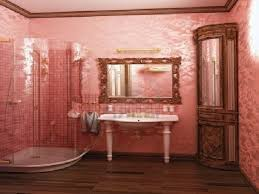 pink bathroom decorating ideas pink bathroom decorating ideas with pink bathroom decorating ideas