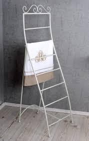 Chippendale Wohnzimmer Schrank Landhaus Romantik Vintage Kommode Alt Holz Shabby Chic Ebay