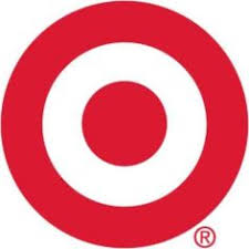 target duluth mn black friday sears black friday preview shopping deals pinterest black