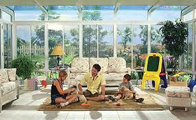 solarium sunroom oceanside sunroom renovators orange county sunrooms solariums