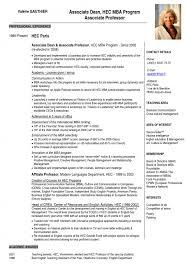 Sample Resume For College Professor by Sweet Sample Cover Letter Examples For Teacher Formal Cover Letter